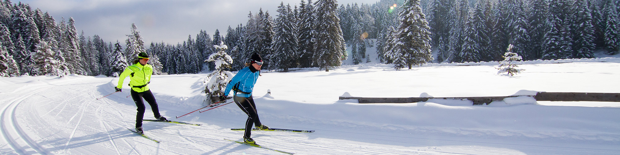 winter_langlauf_leutasch