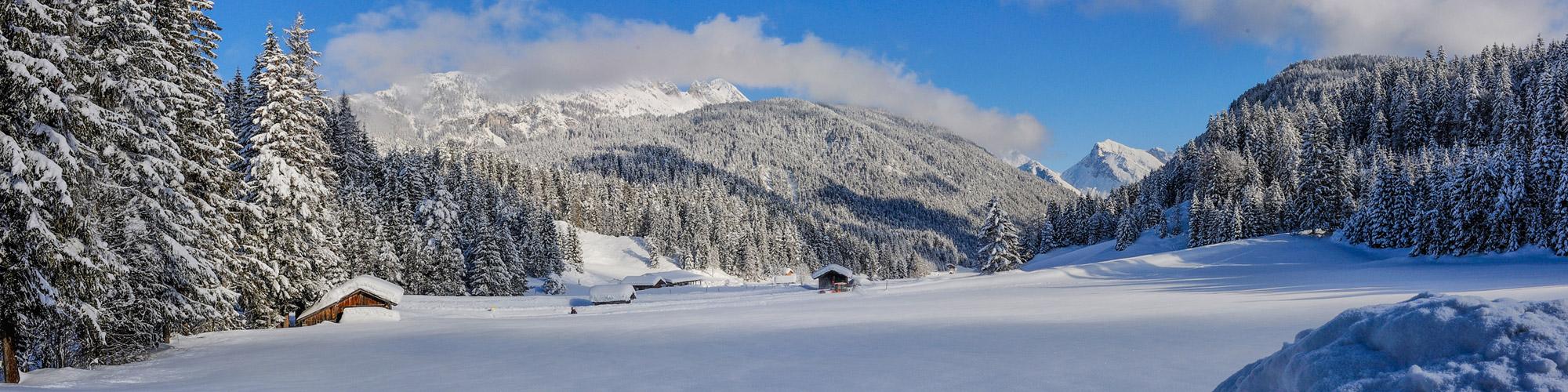 winter_leutasch